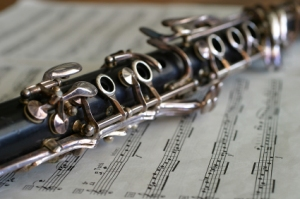 Amadeus Music Academy - Saxophone and Clarinet lessons in Stoke-On Trent