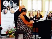 Amadeus Music Academy - Concert photographs 31