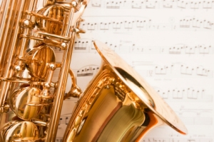 Amadeus Music Academy - Saxophone lessons in Stoke-On Trent