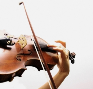 Violin lessons in Stoke-On-Trent | Amadeus Music Academy