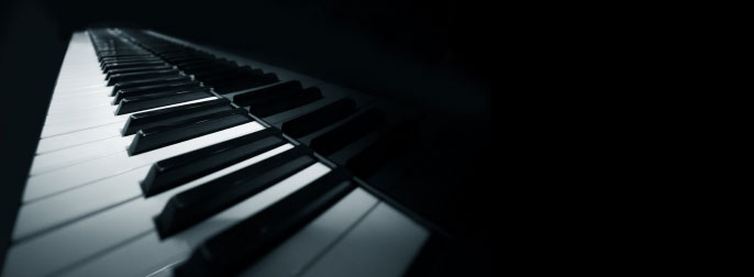 Piano/keyboard lessons Stoke-On-Trent
