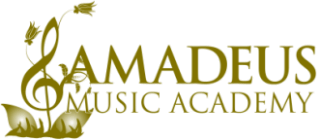 Amadeus Music Academy Stoke-On-Trent