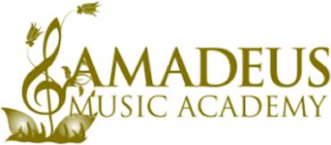 Amadeus Music Academy Stoke-On-Trent