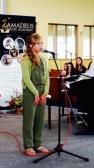 Amadeus Music Academy - Concert photographs 5
