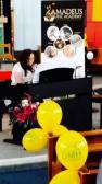 Amadeus Music Academy - Concert photographs 10
