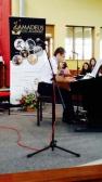Amadeus Music Academy - Concert photographs 26
