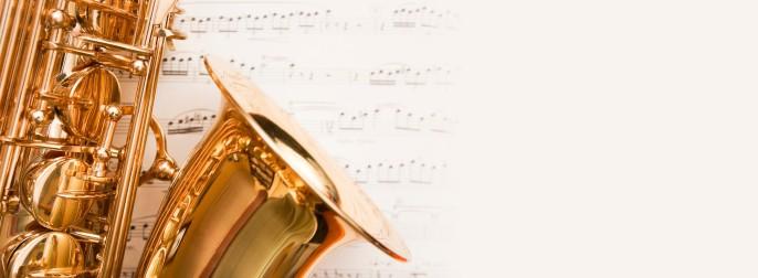 Amadeus Music Academy - banner image 2
