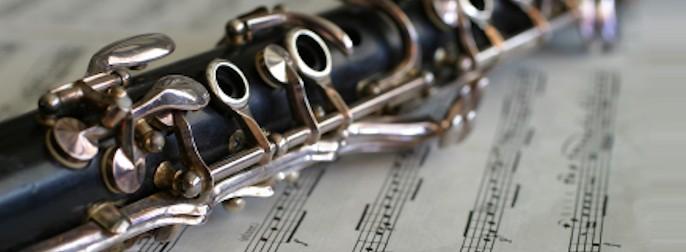 Amadeus Music Academy - banner image 6