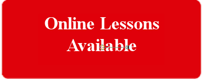 Online Lessons Available