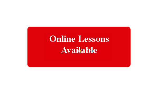 Online Lessons Available thumbnail